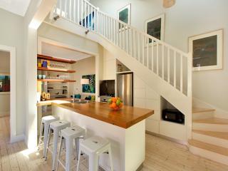 Stunning 3 bedroom Beachside - Bondi Beach vacation rentals