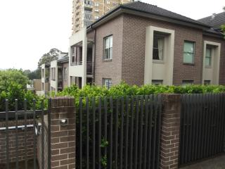 Nice Villa with Elevator Access and Television - Cremorne vacation rentals