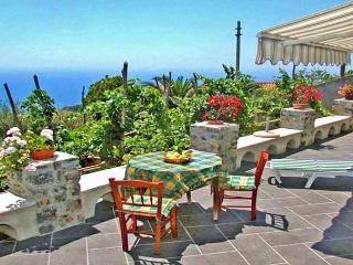 CASA ORFEO Minuta/Scala - Amalfi Coast - Scala vacation rentals