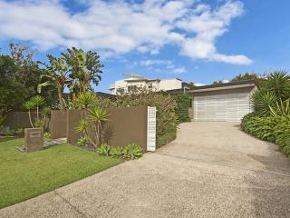 Perfect 4 bedroom Kingscliff House with Internet Access - Kingscliff vacation rentals