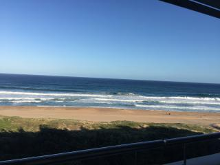 603 L'Escalier Cabanas  Self catering Apartment - Amanzimtoti vacation rentals
