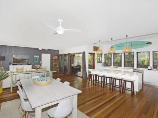 Cass730 Casuarina Cabana Beach House - Bogangar vacation rentals