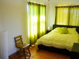 Akbal Beach Chalet - Ensenada vacation rentals