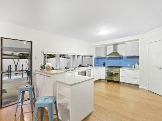 NARRABEEN7 - Kingscliff vacation rentals