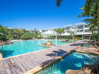 PEP4304 One bedroom Apartment - Kingscliff vacation rentals