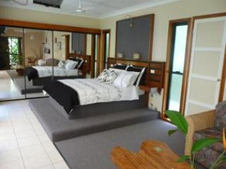 1110 Urliup Road, Murwillumbah - Murwillumbah vacation rentals