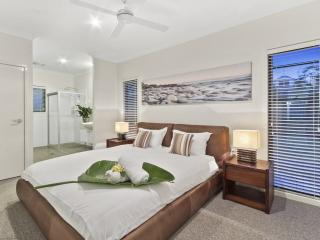Nunkarra Beach House on Cottonwood - Casuarina vacation rentals