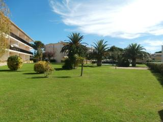 Nice Condo with Iron and Microwave - Calella De Palafrugell vacation rentals