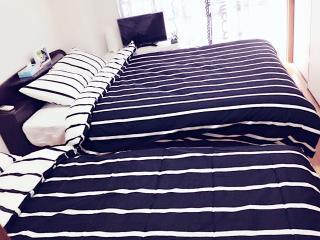 #1 Private apartment at IKEBUKURO - Toshima vacation rentals