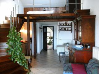 STUDIO NELA, CRES - Cres vacation rentals