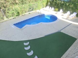 Nice House with Deck and Dishwasher - Lloret de Mar vacation rentals
