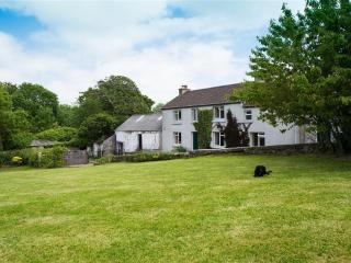 3 bedroom Cottage with Internet Access in Cosheston - Cosheston vacation rentals