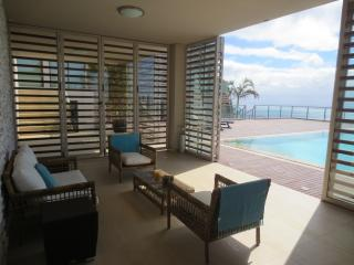 Casa do Cedro I - With Large Swimming Pool & BBQ - Canico vacation rentals