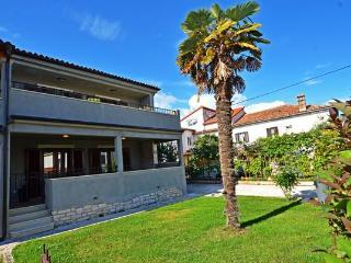 Apartment Krizman Rovinj - Rovinj vacation rentals