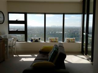 Sydney Olympic Park - CBD Harbour Bridge view - Sydney Olympic Park vacation rentals