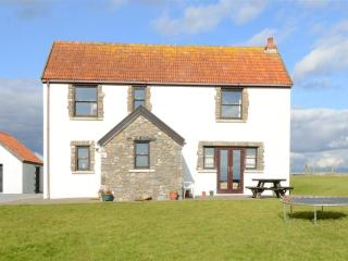 4 bedroom Cottage with Internet Access in Lydstep - Lydstep vacation rentals