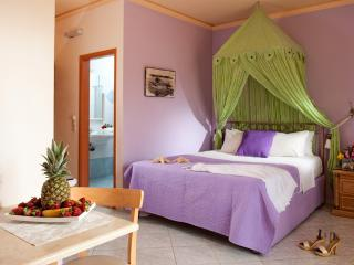 Studio 1-2 persons @ Socrates - Malia vacation rentals