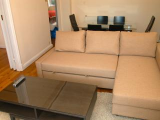 DCollection@Oxford Street - London vacation rentals