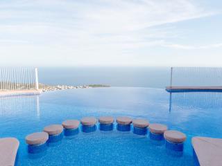 Duplex apartment Cumbre del Sol - Alicante vacation rentals