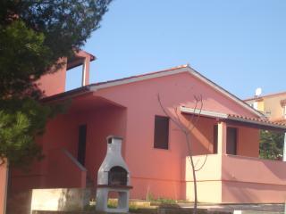 A small house - Pula vacation rentals