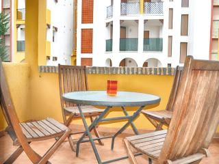 Cozy Zahara de los Atunes vacation Apartment with Parking - Zahara de los Atunes vacation rentals