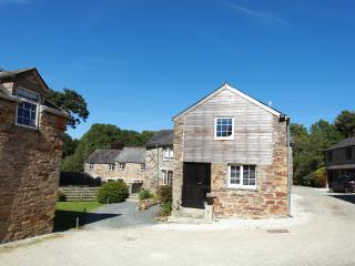 Kilminorth Cottages - Granary - Looe vacation rentals
