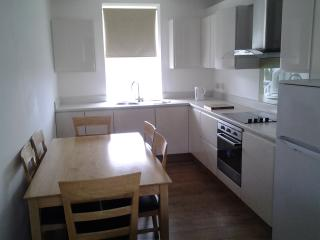 2 bedroom House with Parking in Dungiven - Dungiven vacation rentals