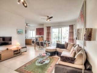 St Julian 3 bedroom apartment - Saint Julian's vacation rentals