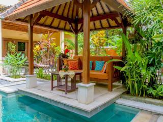 Villa Kora Seminyak Bali - Seminyak vacation rentals
