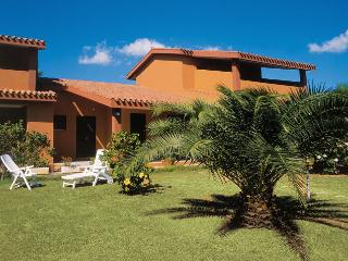 2 bedroom house sleeps 6 at Costa Rei - Costa Rei vacation rentals