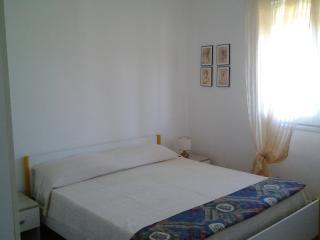 olbia baja turchese accogliente appartam 4 posti - Olbia vacation rentals
