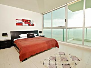 Ocean View 1 Bedroom Apartment San Francisco - Panama City vacation rentals