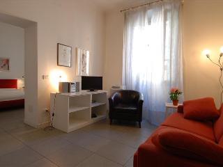 Beautiful & cozy 1bdr in Navigli - Milan vacation rentals