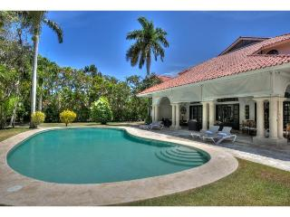 Villa Diana - Exquisite space and location - Sosua vacation rentals