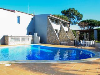 9 bedroom House with Internet Access in Vilamoura - Vilamoura vacation rentals