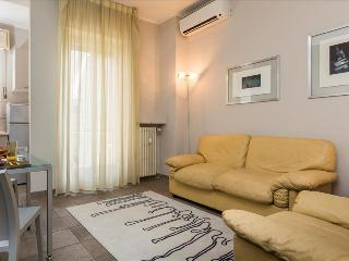 Lovely 1bdr close to Milan fair - Milan vacation rentals