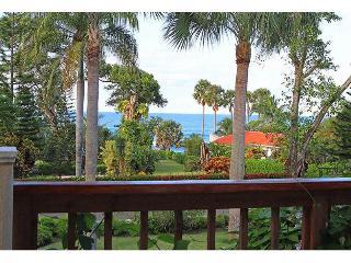 Villa Tropicalia - Mediterranean style villa - Sosua vacation rentals
