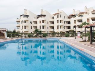 Denia Holiday Apartment Rental - Denia vacation rentals