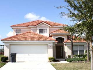 Solana Gated community,15 mins to Disney 5bd 4bth - Davenport vacation rentals