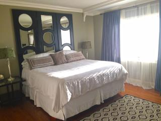 Comfortable Condo with Internet Access and A/C - Lexington vacation rentals