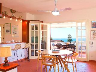 Villa apartment in Selinunte near the beaches - Marinella di Selinunte vacation rentals