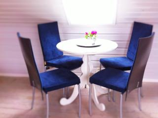 Lovely apartement i Bergen sentrum - Bergen vacation rentals