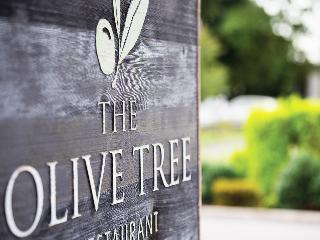 1 Bedroom Luxury Lodge at Norfolk Park - North Walsham vacation rentals
