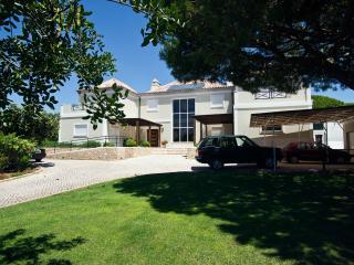 4 bedroom Villa with Dishwasher in Almancil - Almancil vacation rentals