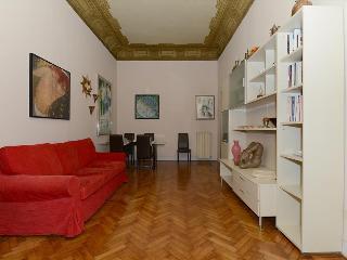 David's Flat - Florence vacation rentals