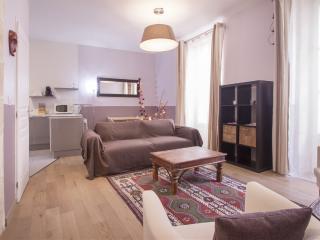 Appart MAUBEC T2 50m² - Bordeaux vacation rentals