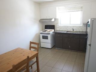1 bedroom Apartment with Television in Ottawa - Ottawa vacation rentals
