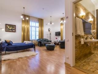 Nice House with Internet Access and Wireless Internet - Tallinn vacation rentals