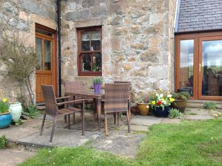 4 bedroom House with Internet Access in Thurso - Thurso vacation rentals