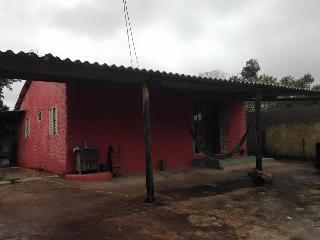 Casa para temporada na Chapada dos Veadeiros - Alto Paraiso de Goias vacation rentals